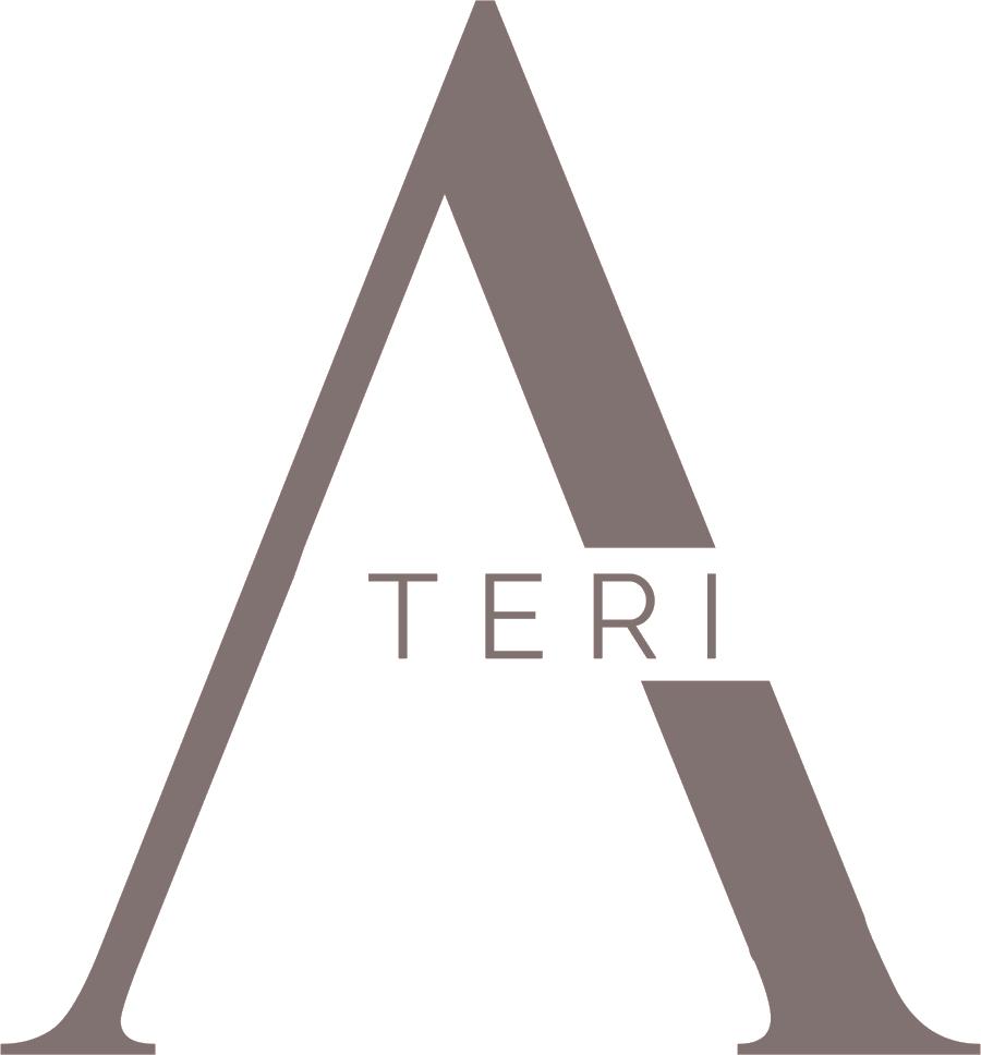 Adriana Teri